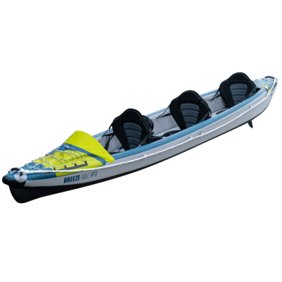 KAYAK TAHE AIR BREEZE FULL HP3